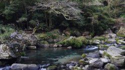 Waterfall-by-Drone-in-Ultra-HD